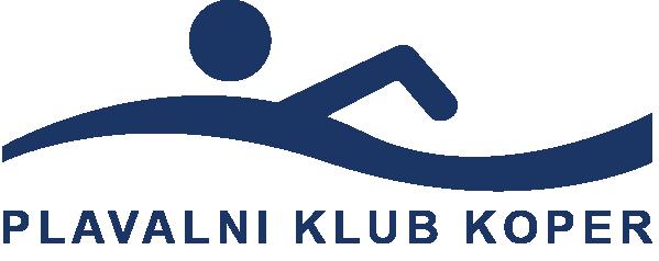 Plavalni klub Koper